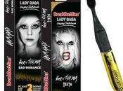 Lady Gaga Singing Toothbrush