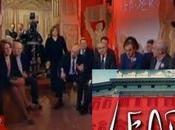 """Giornalismo online: """"vicinato"""" """"Leader"""" Lucia Annunziata. sulle baruffe-chiozzote giornalismo-politica, pardon… Sallusti-Ingroia."""