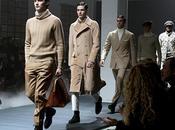 Amazing. Ovvero, Milano moda uomo 2013-2014, giorno