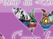 Cover Lover ECCO COVER PIU' AMATA 2012!