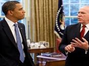 """""""Disposition Matrix"""": giochi guerra dell'amministrazione Obama"""