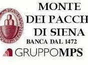 """Altro """"pacco"""" Monte Pacchi: Mussari stato """"premiato"""" Presidenza dell'ABI pure riconfermato all'unanimità..."""