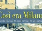 COSI' MILANO Bruno Pellegrino
