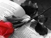 Contest valentino love