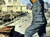 Colosseo, urbe recondita