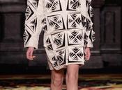 Paris Haute Couture Sogni geometrici Iris Herpen