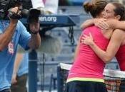 Errani Vinci semifinale doppio, Seppi