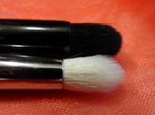 "(SS219) Sigma ""VS"" Contour Brush"