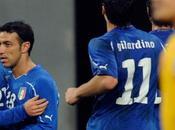 Romania-Italia 1-1: tutto Marica, l'azzurro sbiadito. nuovi deludono...
