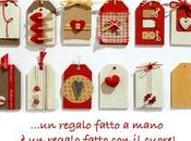 Natale Handmade