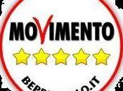 Beppe Grillo programma Movimento Stelle: INFORMAZIONE [3/7]