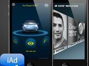 Apple aggiorna sito inserendo [Video]