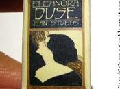 Eleonora Duse dettaglio...