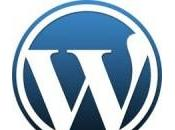 WordPress: come inserire slide modificarla