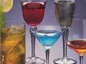 Drinks Ringraziamento