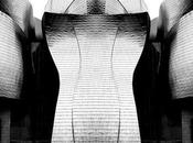 Guggenheim (Mirror)