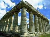 18-21/11: Borsa Turismo Archeologico Paestum