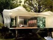 casa ecologica Kuala Lumpur