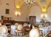Chef della Cote d'Azur: Bruno Cirino