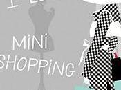 Sophie Kinsella, love mini shopping