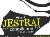 Compilation Jestrai (free download)