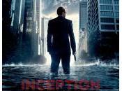 CINEMA: Inception*** Christopher Nolan