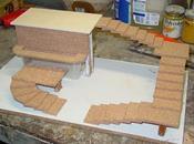 Impara costruire presepe: LeonPresepi