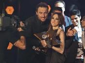 Nathalie vince X-Factor