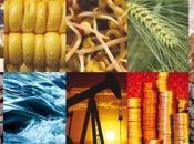(Exchange Traded Commodities): come investire fare trading sulle materie prime