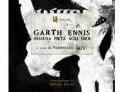 line Demo ebook Garth Ennis Nessuna pietà agli eroi