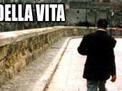 """Taxi Drivers Radio Popolare Roma presentano, rassegna BE-POP, film Federica Giacomo lato grottesco della vita"""""""