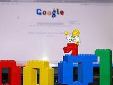 Google, cosa cerchi oggi?