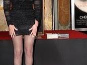 Cher Dita Teese Dolce Gabbana