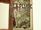 Sarah Bernhardt... Parte Edition Plume