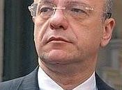 Pietro Ichino commenta risposta della CiVIT