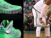Nike vince Kobe, LeBron Durant. attenzione alle cinesi…