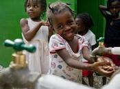 Intervista Haiti, colera Bill Clinton Bucanero Radio Popolare Roma