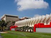 nuovo Padiglione Resnick Renzo Piano