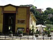 domenica pomeriggio Roma museo particolare