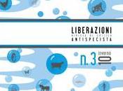 LIBERAZIONI: Anno Inverno 2010
