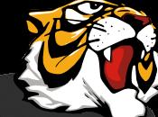 Otaku Corner: L'uomo Tigre