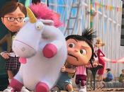 L'Agnes