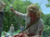 Walking Dead: Esperimenti (questa sera)