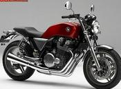 Honda 1100 Special White House Goggle