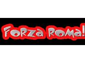 torta calcio roma
