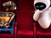 Italia World cinema giurassico moderno