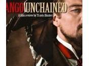 "ritorno trionfale Tarantino: ""Django"" record incassi"