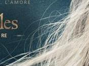 Oscar 2013 Misérables: l'Oscar musical?