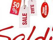 portale sicuro shopping on-line: eSaldi!!
