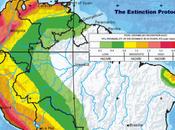 Insolita forte scossa terremoto brasile